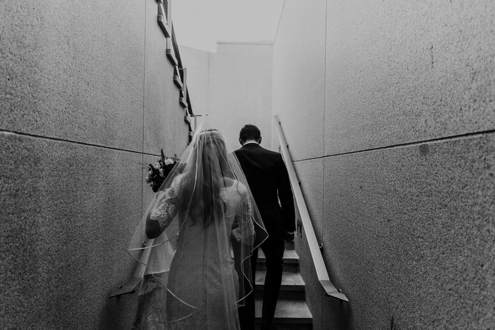 Clayton + Alicia -- Oakland Wedding -- Whitney Justesen Photography-169.jpg