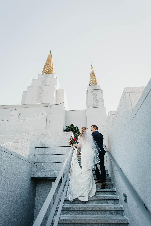 Clayton + Alicia -- Oakland Wedding -- Whitney Justesen Photography-171.jpg