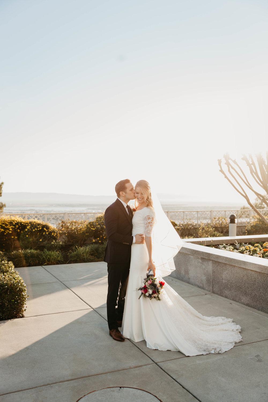 Clayton + Alicia -- Oakland Wedding -- Whitney Justesen Photography-177.jpg