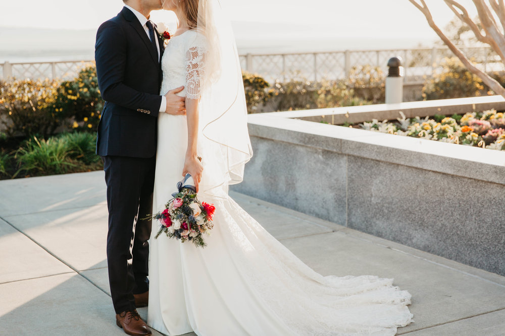 Clayton + Alicia -- Oakland Wedding -- Whitney Justesen Photography-180.jpg