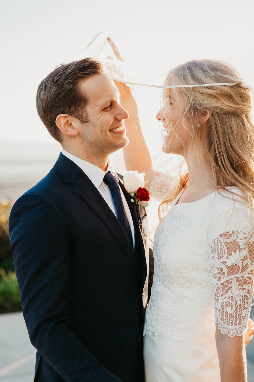 Clayton + Alicia -- Oakland Wedding -- Whitney Justesen Photography-181.jpg