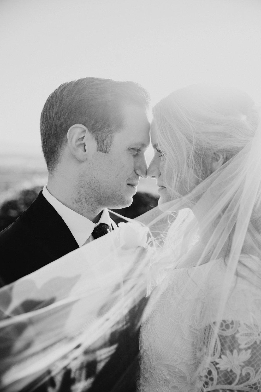 Clayton + Alicia -- Oakland Wedding -- Whitney Justesen Photography-183.jpg