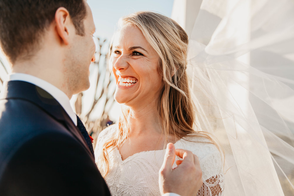 Clayton + Alicia -- Oakland Wedding -- Whitney Justesen Photography-185.jpg