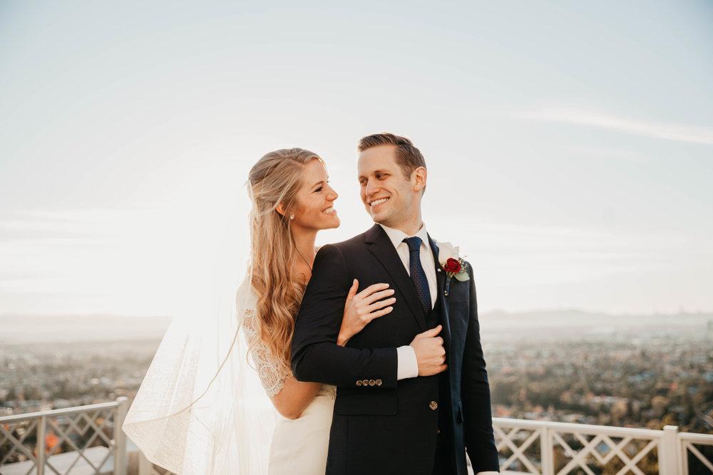 Clayton + Alicia -- Oakland Wedding -- Whitney Justesen Photography-190.jpg