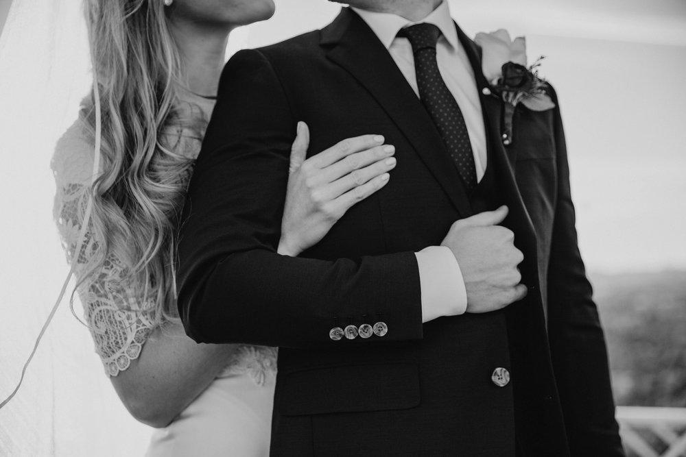 Clayton + Alicia -- Oakland Wedding -- Whitney Justesen Photography-193.jpg