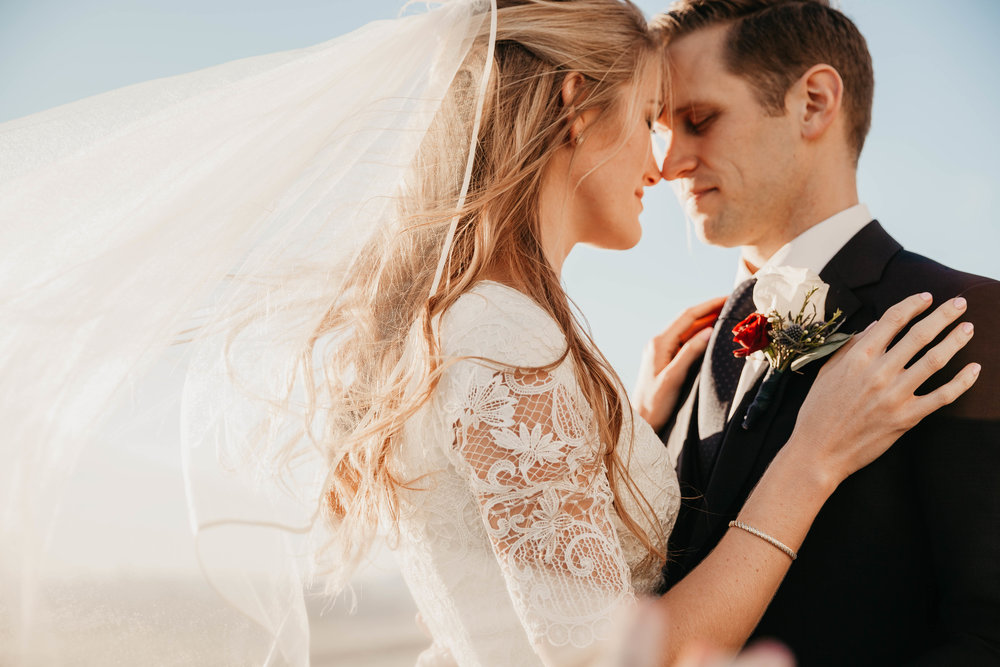 Clayton + Alicia -- Oakland Wedding -- Whitney Justesen Photography-206.jpg