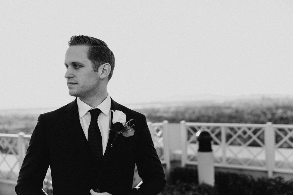 Clayton + Alicia -- Oakland Wedding -- Whitney Justesen Photography-218.jpg