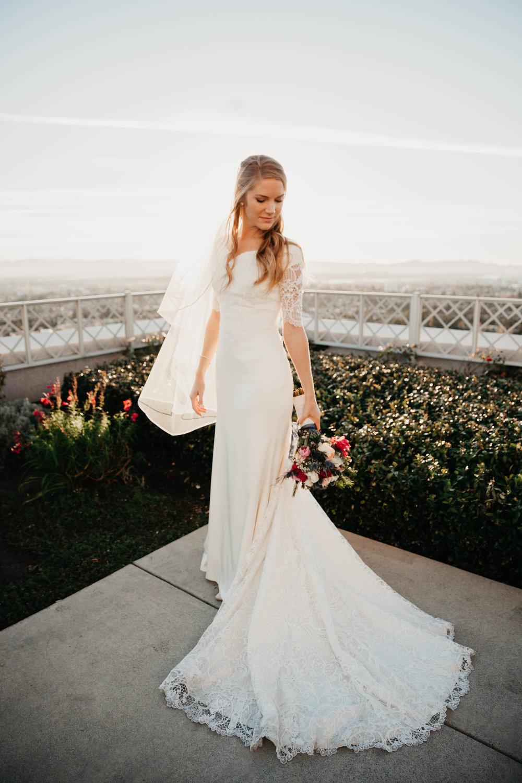 Clayton + Alicia -- Oakland Wedding -- Whitney Justesen Photography-220.jpg