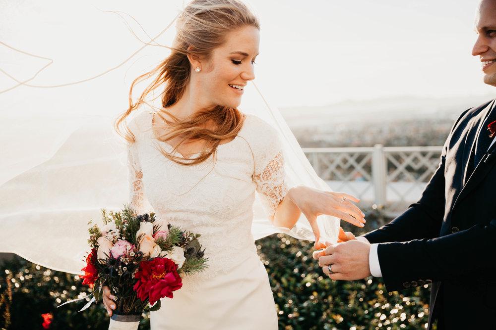Clayton + Alicia -- Oakland Wedding -- Whitney Justesen Photography-223.jpg