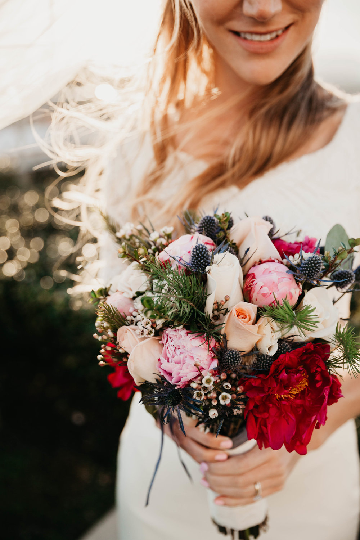 Clayton + Alicia -- Oakland Wedding -- Whitney Justesen Photography-229.jpg