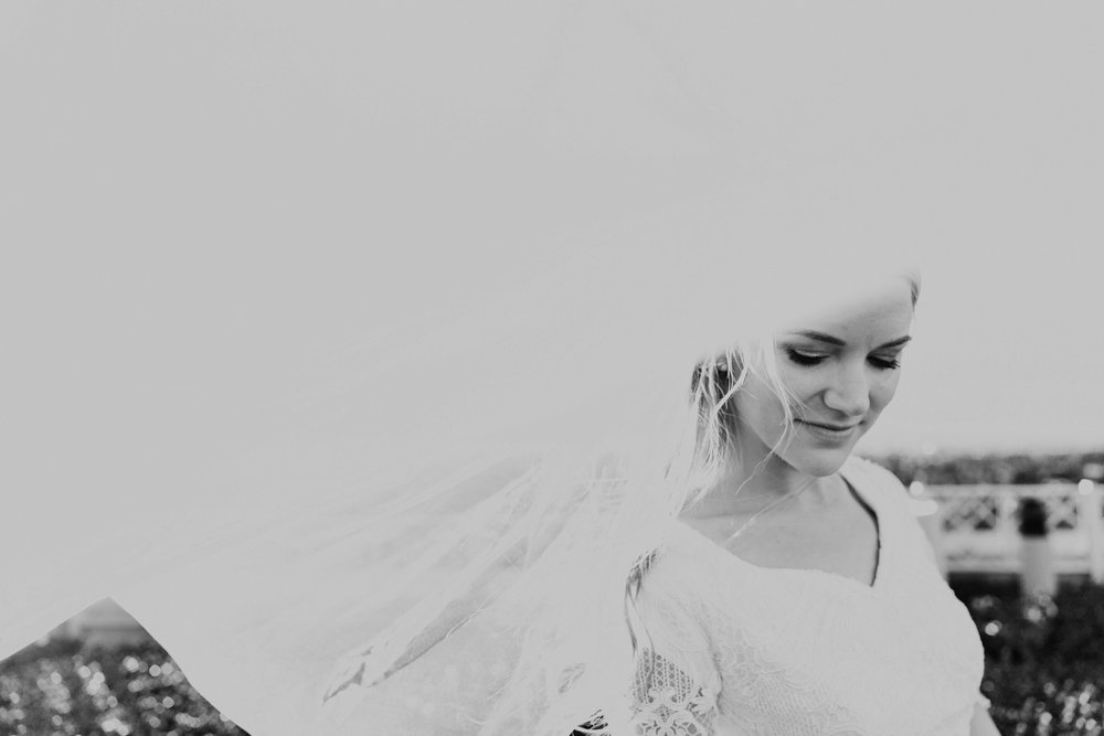 Clayton + Alicia -- Oakland Wedding -- Whitney Justesen Photography-236.jpg