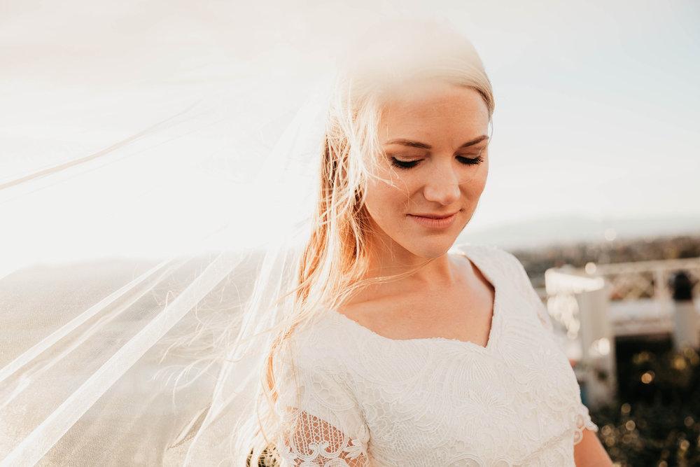 Clayton + Alicia -- Oakland Wedding -- Whitney Justesen Photography-235.jpg