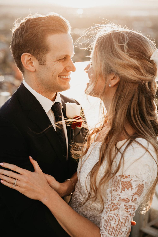 Clayton + Alicia -- Oakland Wedding -- Whitney Justesen Photography-240.jpg