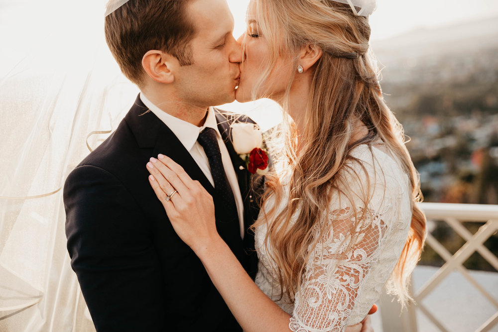 Clayton + Alicia -- Oakland Wedding -- Whitney Justesen Photography-242.jpg
