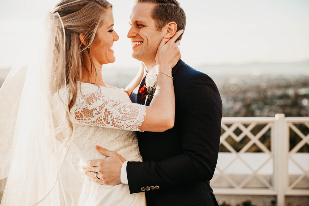 Clayton + Alicia -- Oakland Wedding -- Whitney Justesen Photography-262.jpg