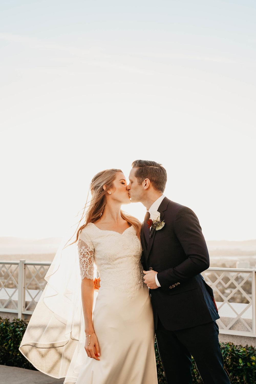 Clayton + Alicia -- Oakland Wedding -- Whitney Justesen Photography-265.jpg