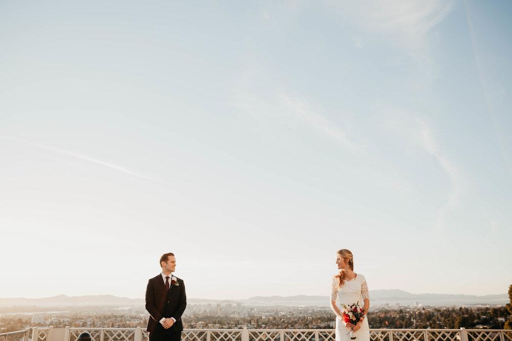 Clayton + Alicia -- Oakland Wedding -- Whitney Justesen Photography-266.jpg