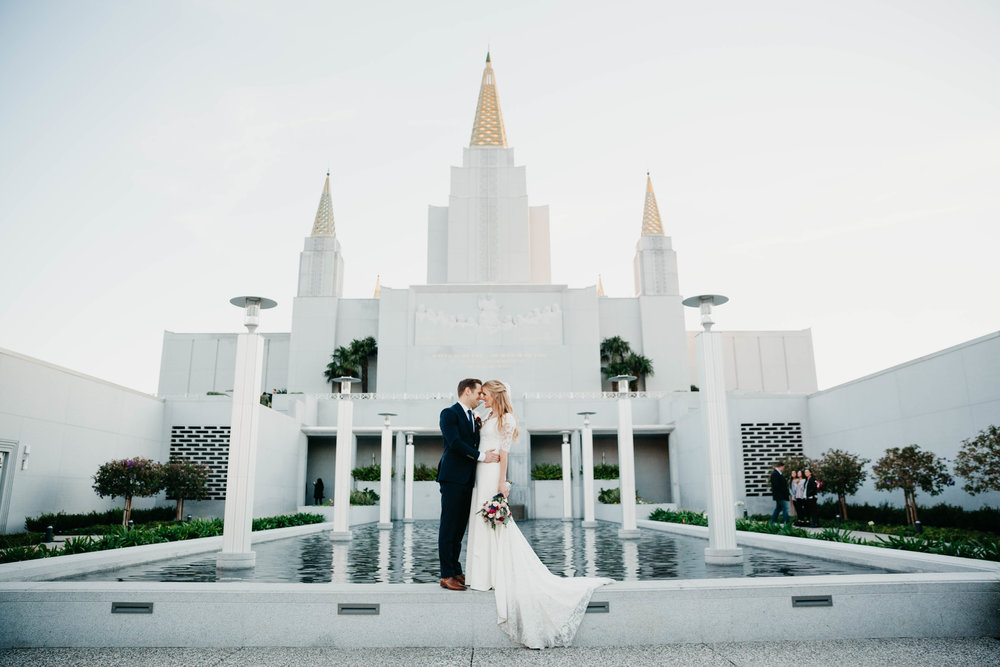 Clayton + Alicia -- Oakland Wedding -- Whitney Justesen Photography-279.jpg