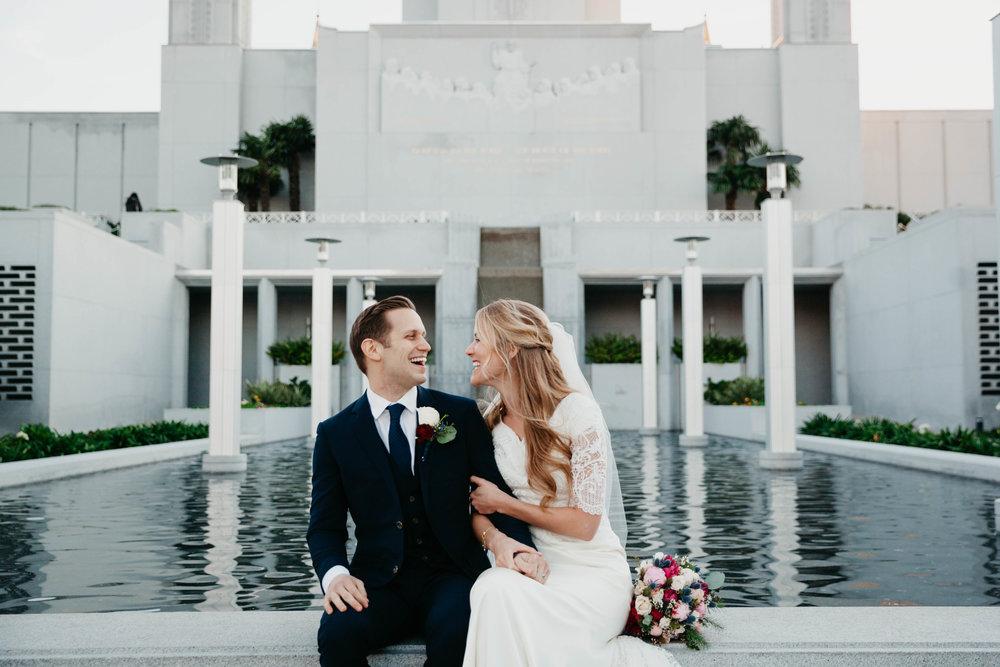 Clayton + Alicia -- Oakland Wedding -- Whitney Justesen Photography-291.jpg