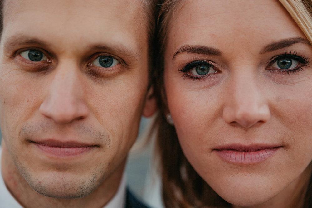 Clayton + Alicia -- Oakland Wedding -- Whitney Justesen Photography-298.jpg