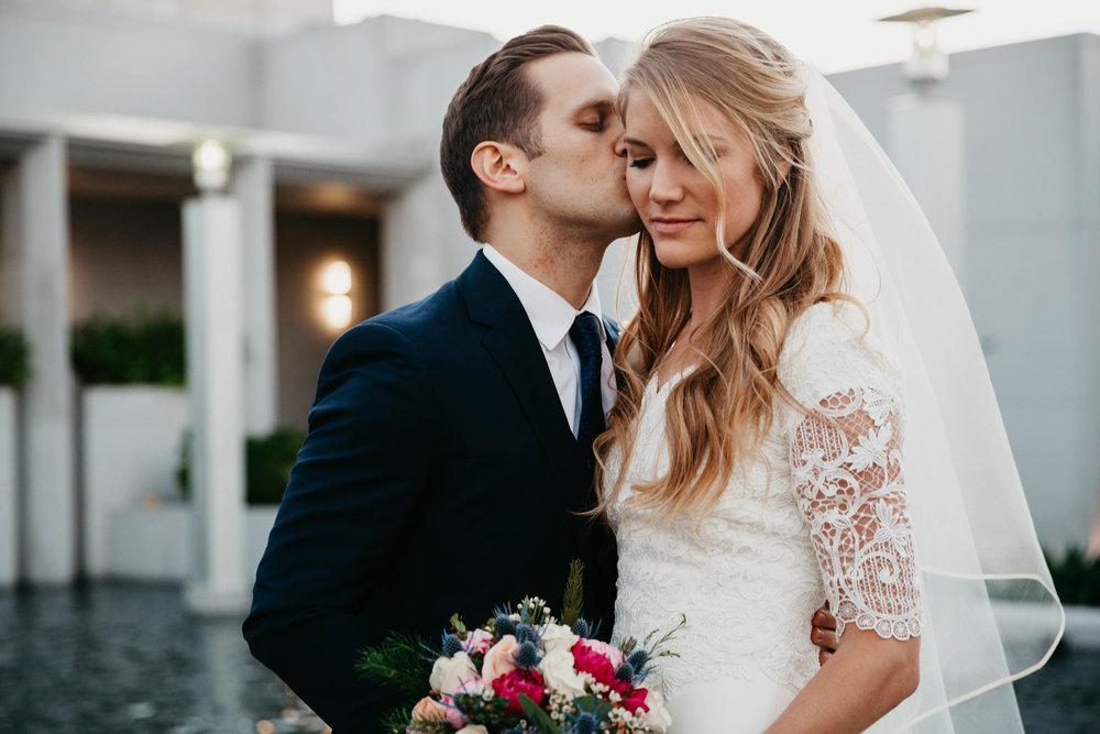 Clayton + Alicia -- Oakland Wedding -- Whitney Justesen Photography-303.jpg