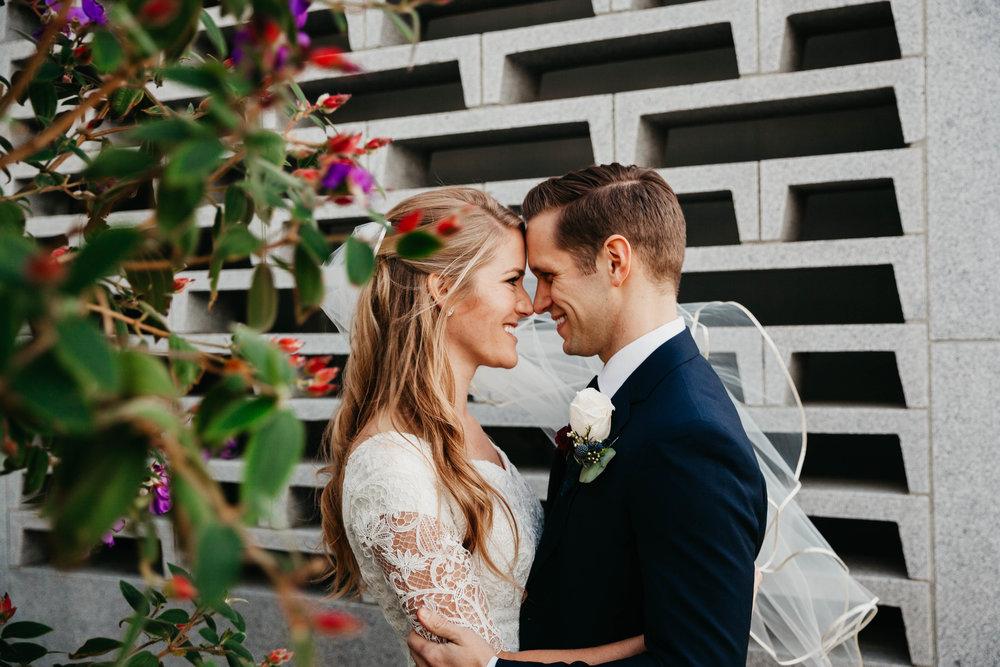 Clayton + Alicia -- Oakland Wedding -- Whitney Justesen Photography-307.jpg