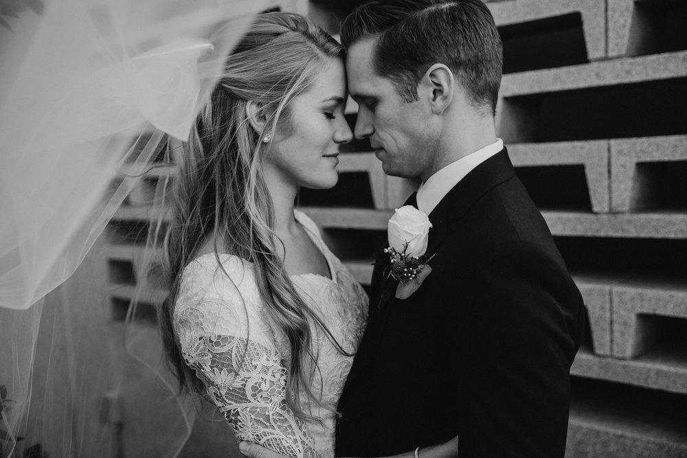Clayton + Alicia -- Oakland Wedding -- Whitney Justesen Photography-310.jpg