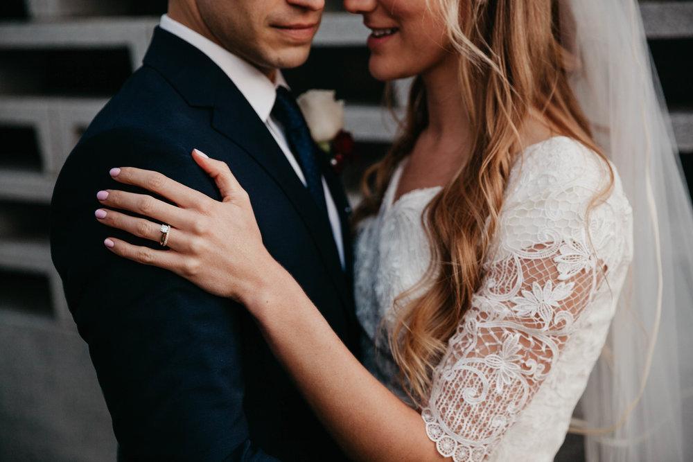 Clayton + Alicia -- Oakland Wedding -- Whitney Justesen Photography-311.jpg