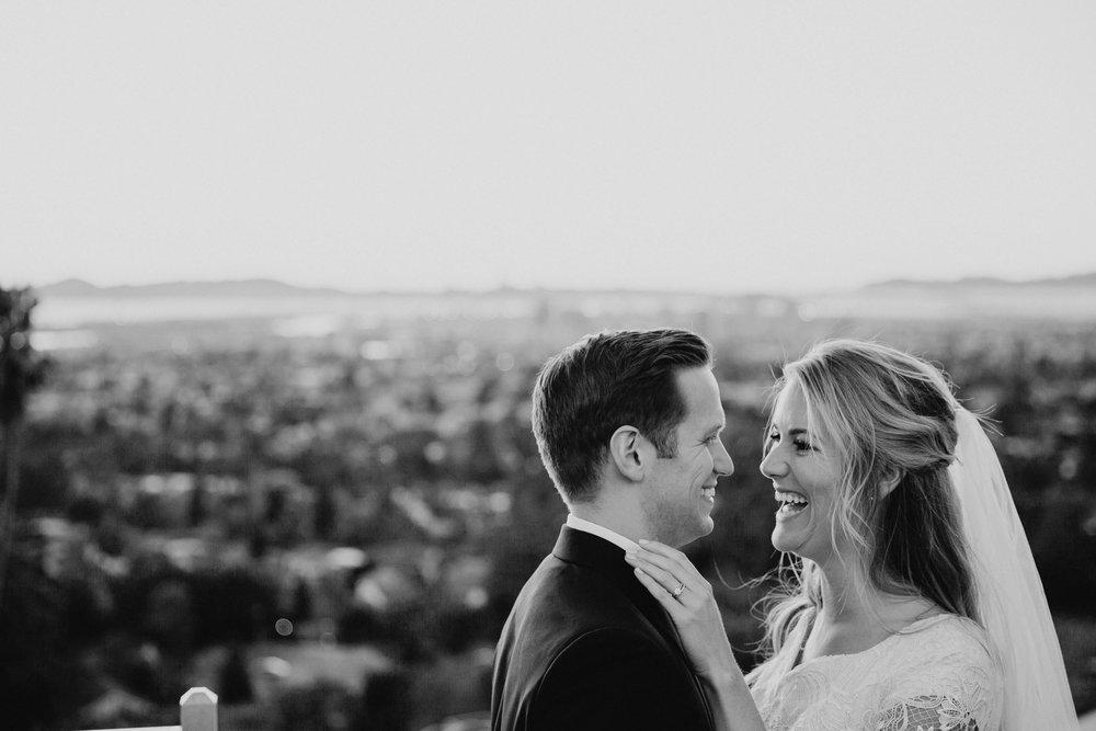 Clayton + Alicia -- Oakland Wedding -- Whitney Justesen Photography-316.jpg