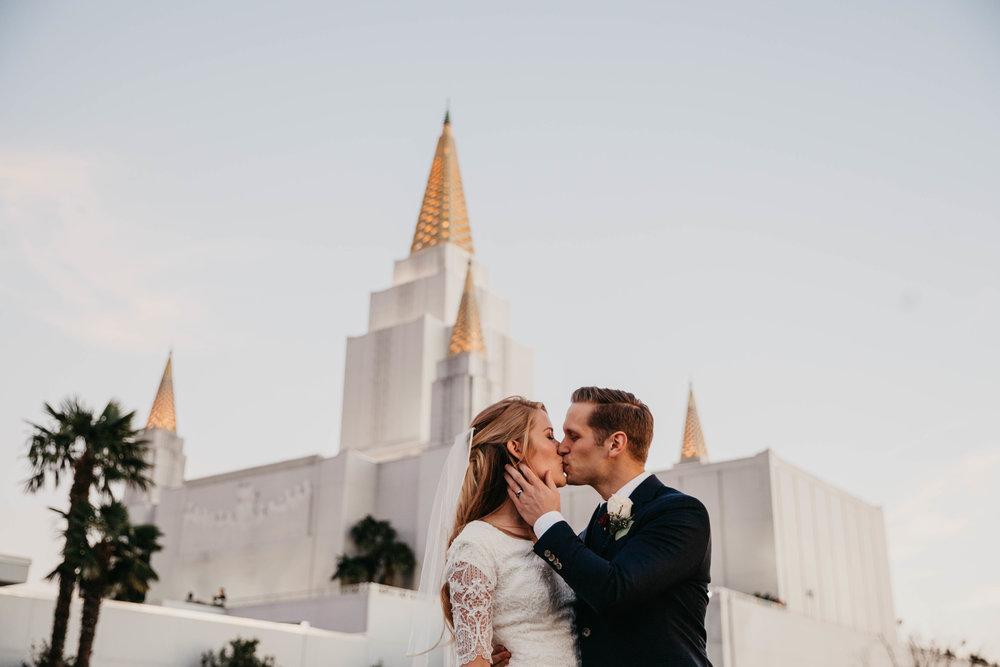 Clayton + Alicia -- Oakland Wedding -- Whitney Justesen Photography-320.jpg