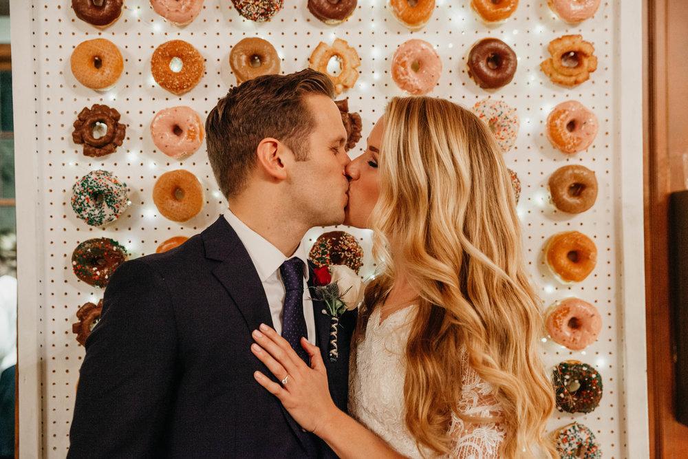 Clayton + Alicia -- Oakland Wedding -- Whitney Justesen Photography-493.jpg