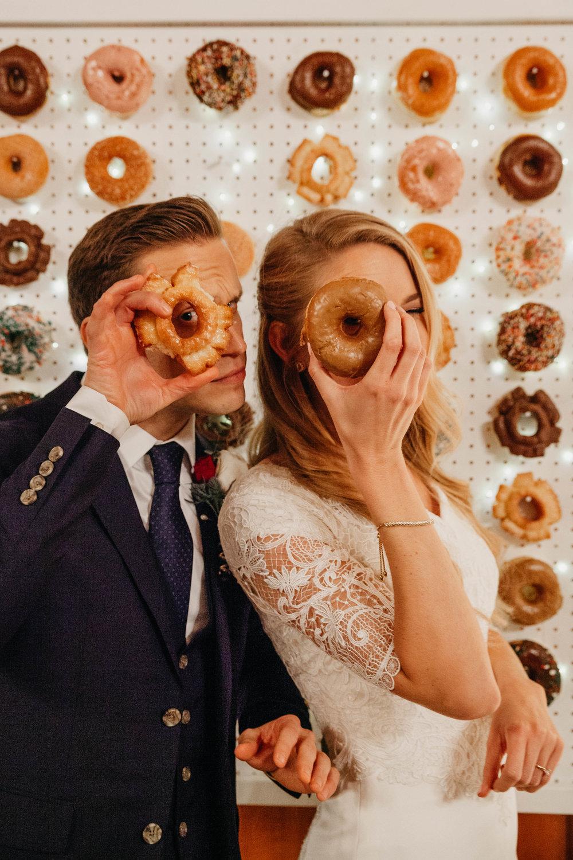 Clayton + Alicia -- Oakland Wedding -- Whitney Justesen Photography-495.jpg