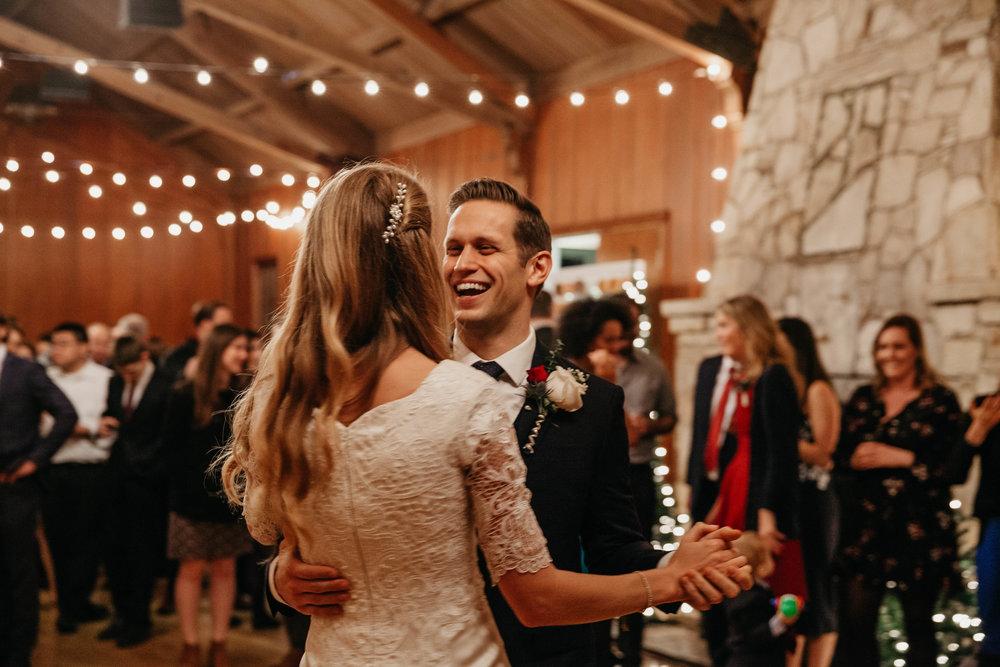 Clayton + Alicia -- Oakland Wedding -- Whitney Justesen Photography-517.jpg