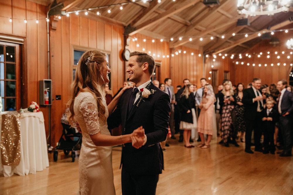 Clayton + Alicia -- Oakland Wedding -- Whitney Justesen Photography-519.jpg