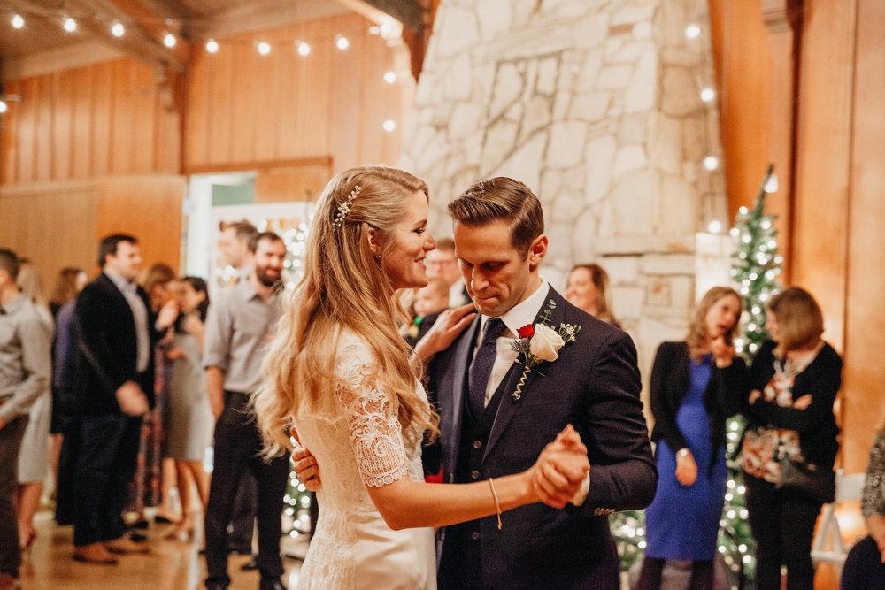 Clayton + Alicia -- Oakland Wedding -- Whitney Justesen Photography-521.jpg