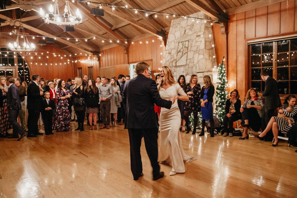 Clayton + Alicia -- Oakland Wedding -- Whitney Justesen Photography-525.jpg