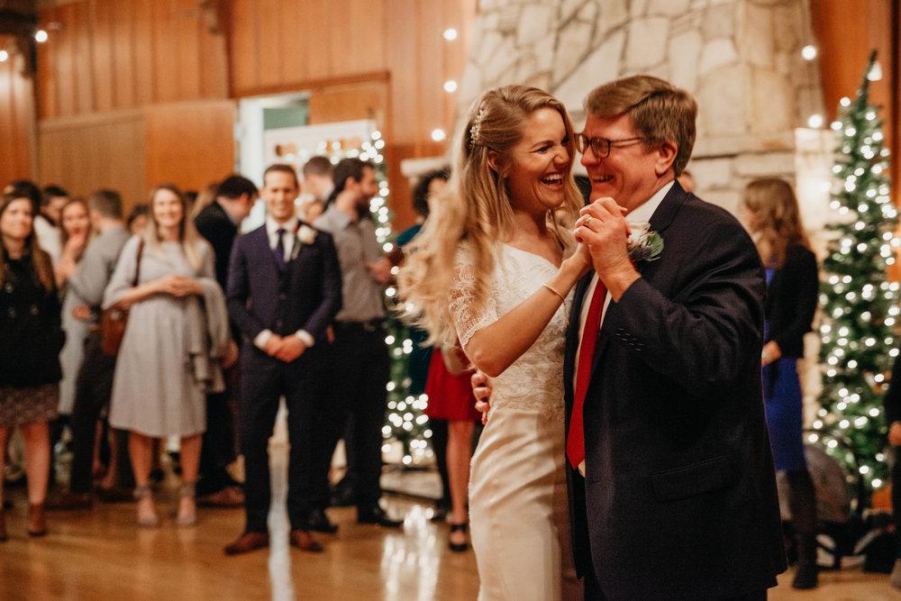 Clayton + Alicia -- Oakland Wedding -- Whitney Justesen Photography-528.jpg