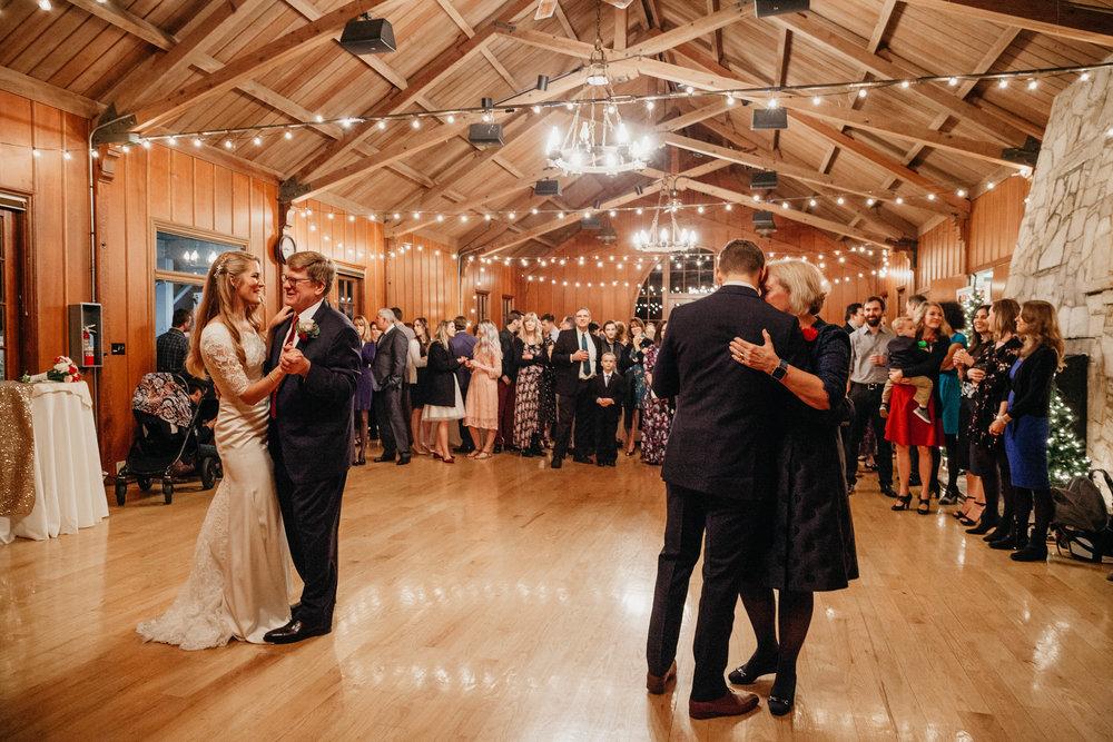 Clayton + Alicia -- Oakland Wedding -- Whitney Justesen Photography-531.jpg