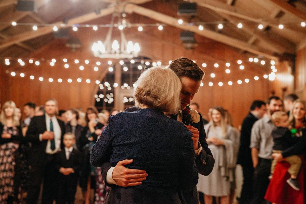 Clayton + Alicia -- Oakland Wedding -- Whitney Justesen Photography-532.jpg