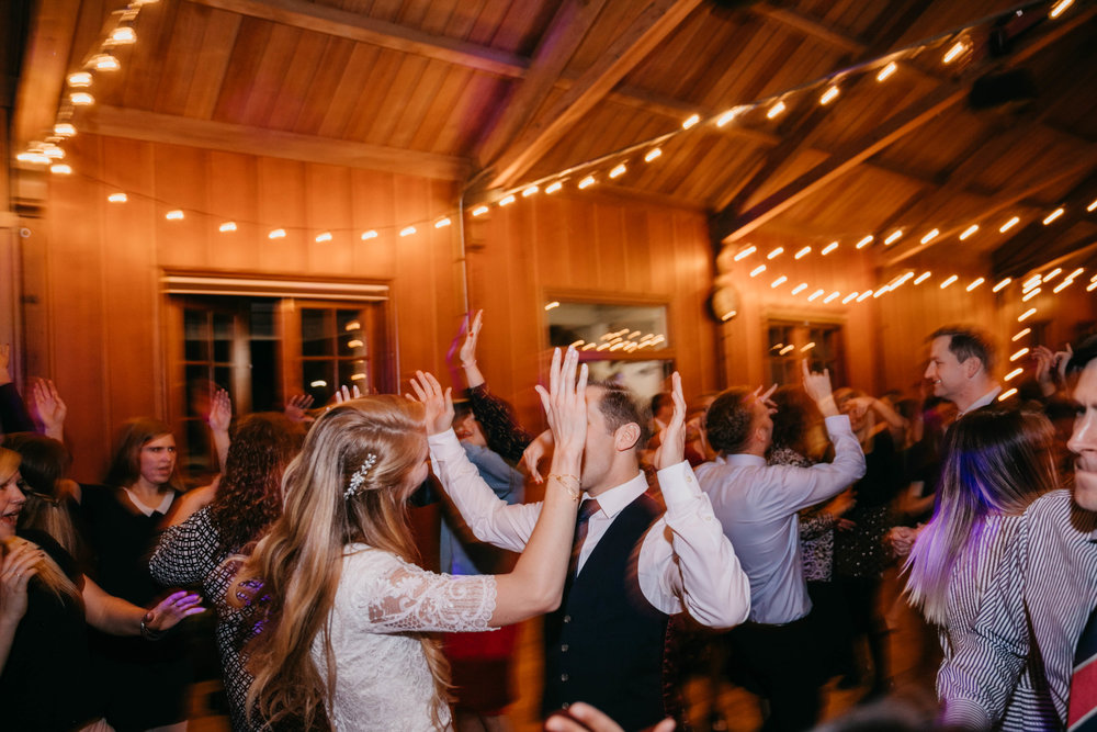 Clayton + Alicia -- Oakland Wedding -- Whitney Justesen Photography-559.jpg