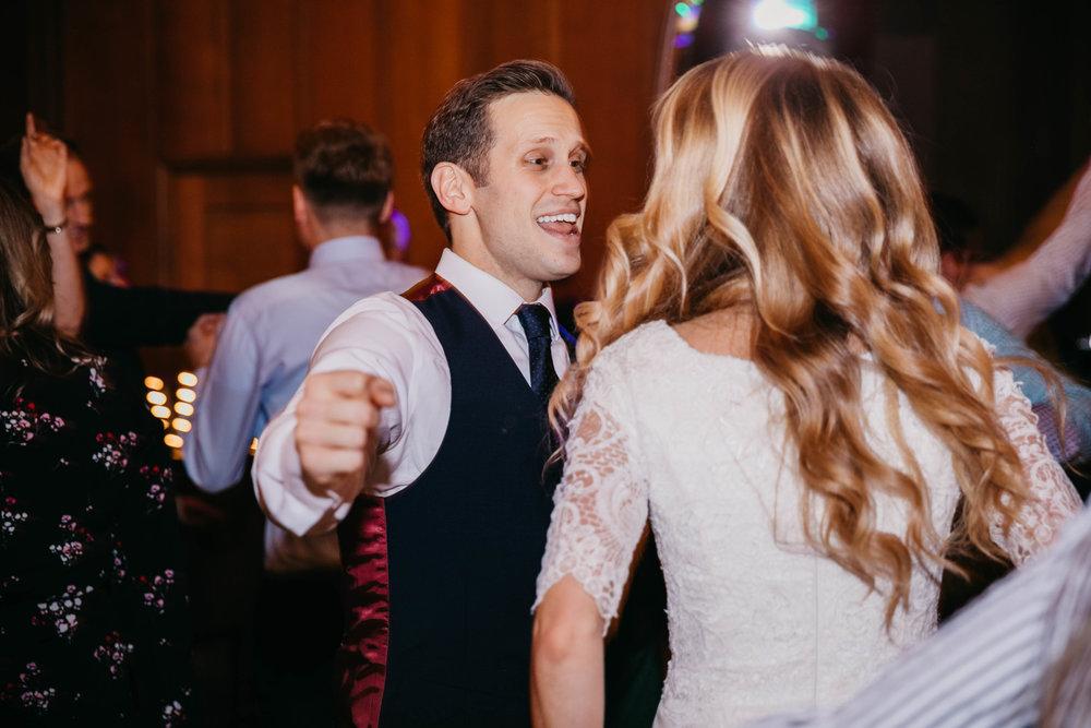 Clayton + Alicia -- Oakland Wedding -- Whitney Justesen Photography-577.jpg