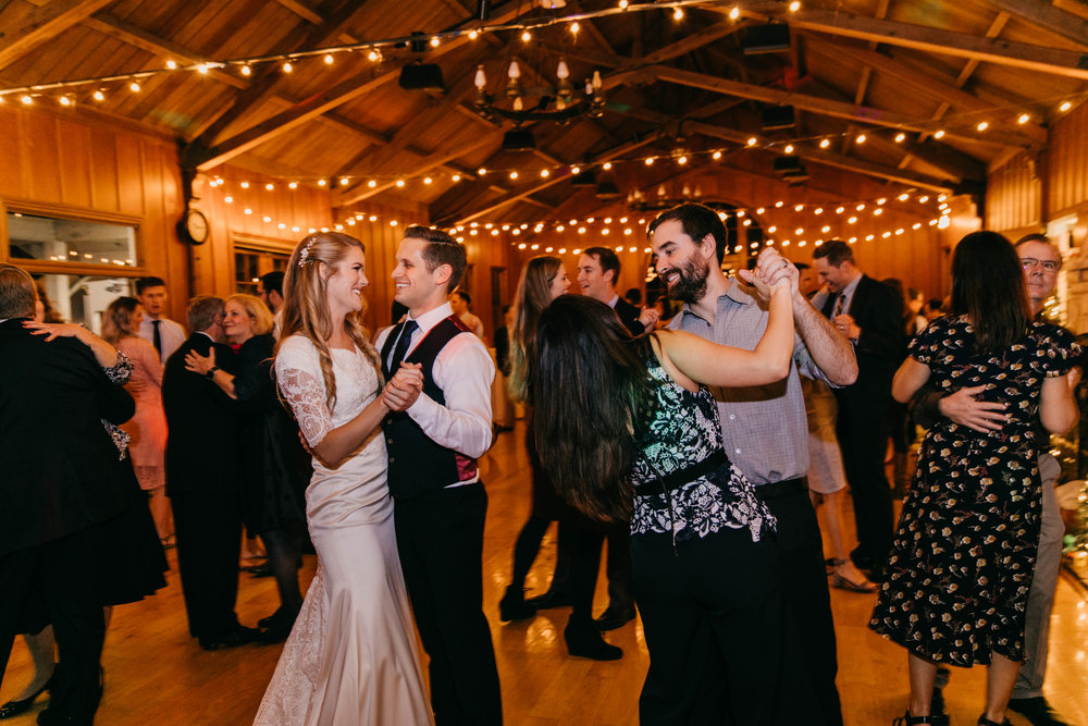 Clayton + Alicia -- Oakland Wedding -- Whitney Justesen Photography-586.jpg