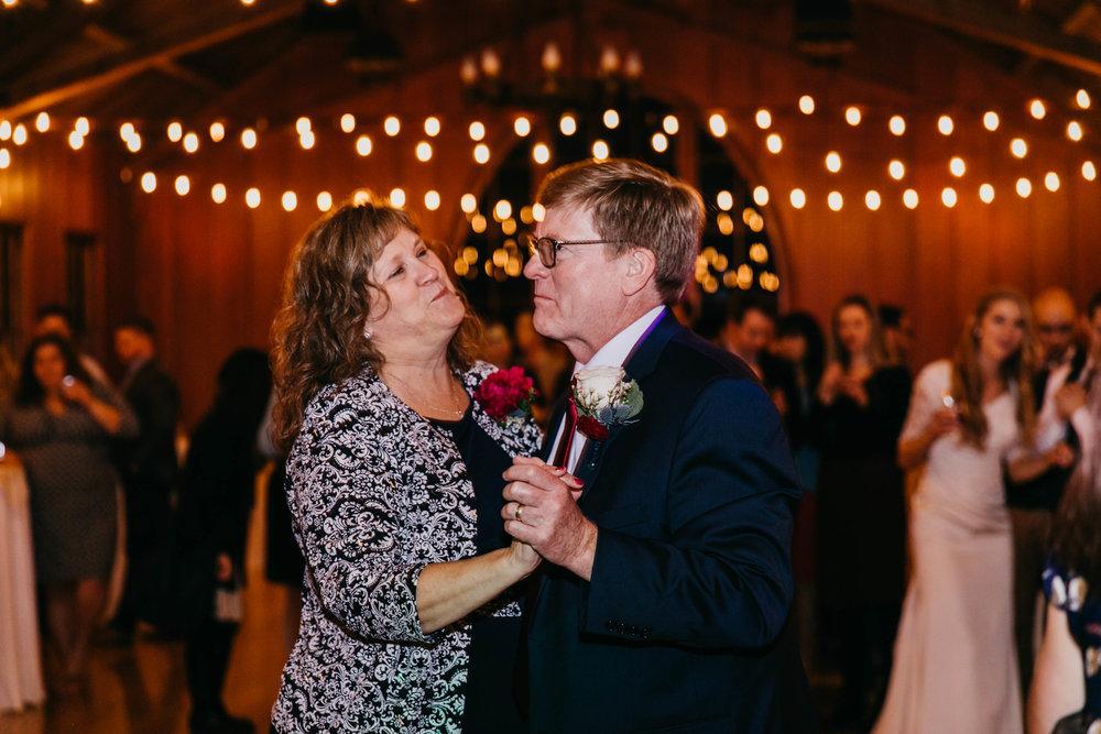 Clayton + Alicia -- Oakland Wedding -- Whitney Justesen Photography-599.jpg