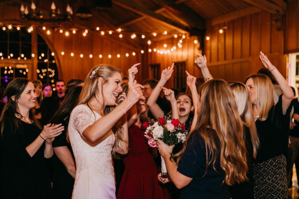 Clayton + Alicia -- Oakland Wedding -- Whitney Justesen Photography-617.jpg