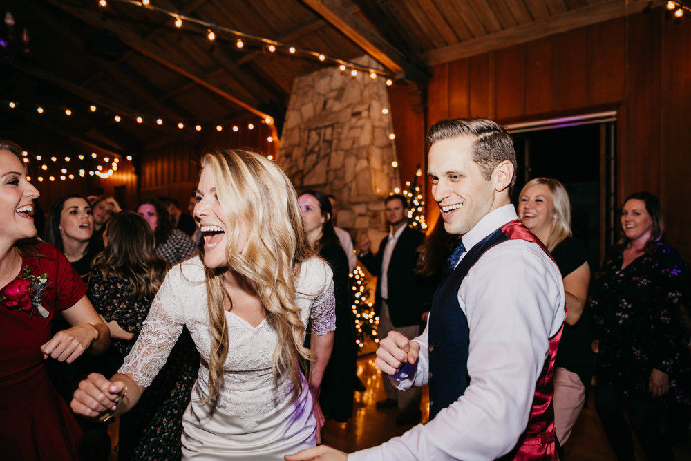 Clayton + Alicia -- Oakland Wedding -- Whitney Justesen Photography-624.jpg