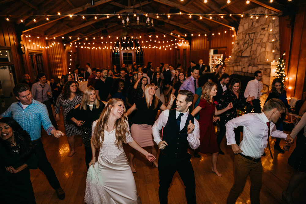 Clayton + Alicia -- Oakland Wedding -- Whitney Justesen Photography-631.jpg