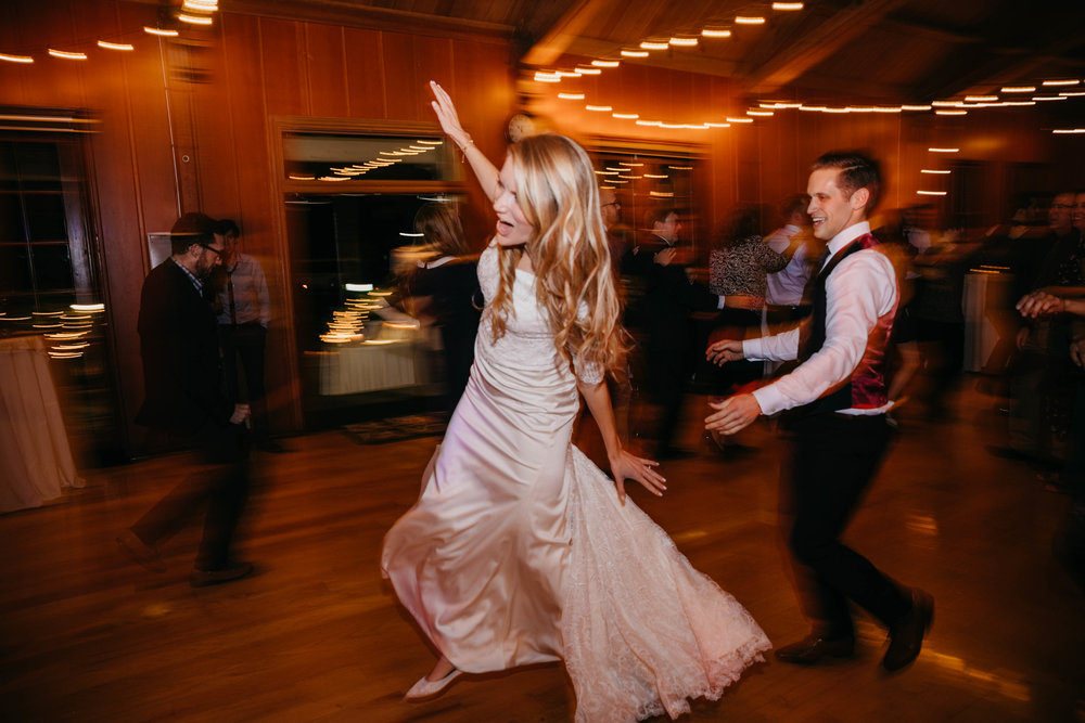 Clayton + Alicia -- Oakland Wedding -- Whitney Justesen Photography-641.jpg