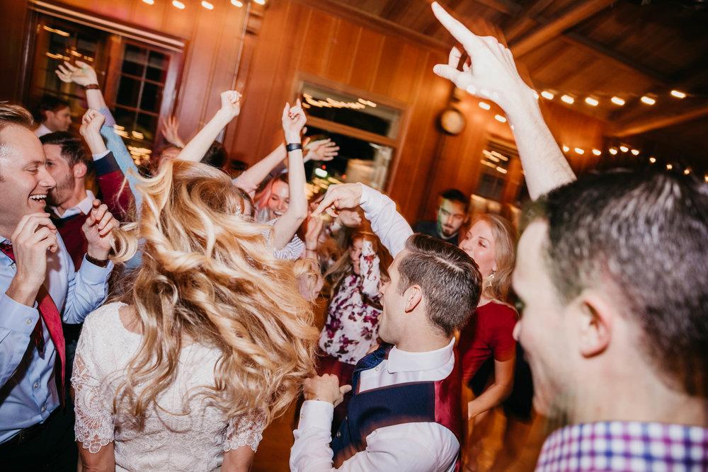 Clayton + Alicia -- Oakland Wedding -- Whitney Justesen Photography-647.jpg