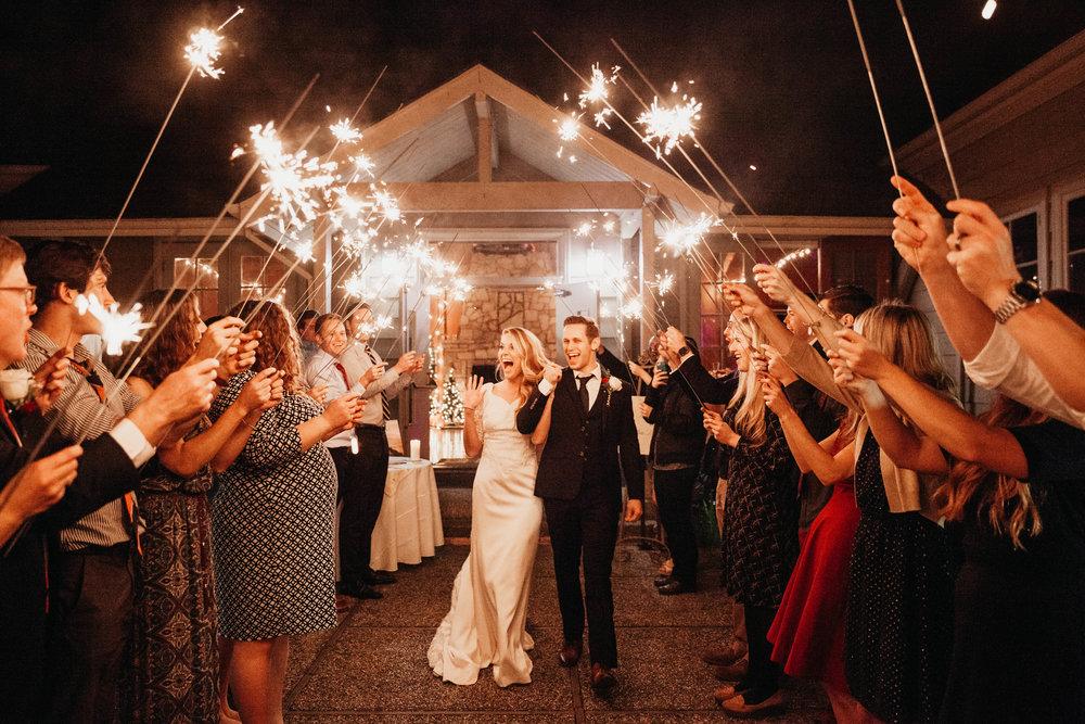 Clayton + Alicia -- Oakland Wedding -- Whitney Justesen Photography-683.jpg