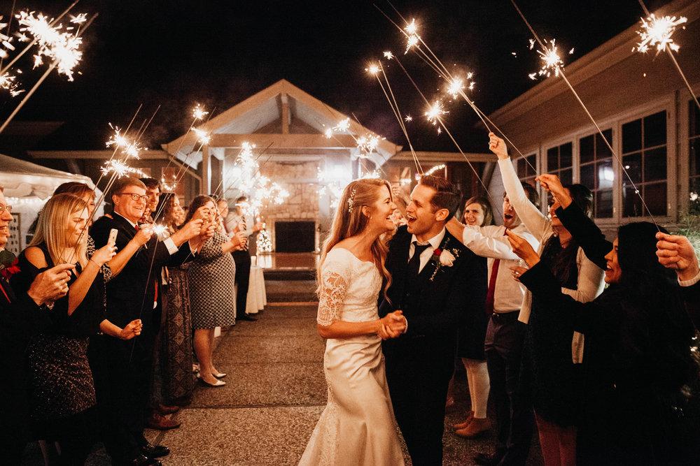 Clayton + Alicia -- Oakland Wedding -- Whitney Justesen Photography-687.jpg
